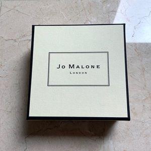 Jo Malone London Empty Gift Accessory Box 4x4